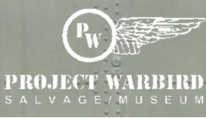 projectwarbird
