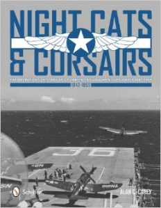 nightcatsandcorsairs