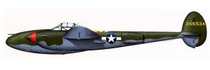 p-38h42-66534