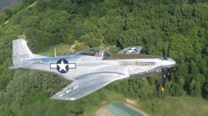 P51.AJM.Solo.Wing