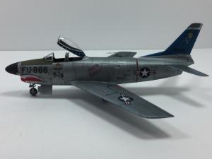 aaf-86