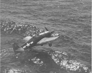 VF-7 Hellcat 7644-1