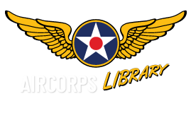 AirCorpsLIBRARY