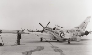 cftf-51d-2