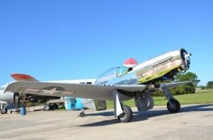 cftf-51d