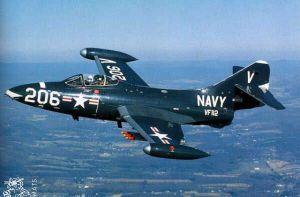 f9f-2