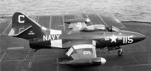 f9f-2_vf-21_cva-41